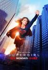 超级少女 第一季 Supergirl Season 1