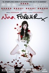 永远的妮娜 Nina Forever