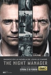 夜班经理 The Night Manager