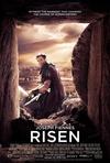 复活 Risen