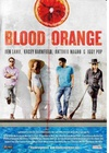 血橙 Blood Orange