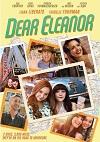 亲爱的埃莉诺 Dear Eleanor
