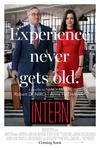 实习生 The Intern