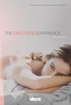 应召女友 第一季 The Girlfriend Experience Season 1