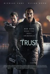 信任 The Trust