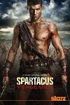 斯巴达克斯:复仇 Spartacus: Vengeance