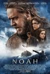 诺亚方舟:创世之旅 Noah