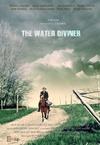 占水师 The Water Diviner