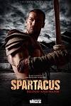 斯巴达克斯:血与沙 Spartacus: Blood and Sand