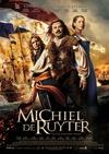 海军上将 Michiel de Ruyter