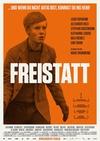 感化院 Freistatt