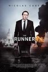 奔跑者 The Runner