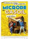 青春冒险王 Microbe et Gasoil