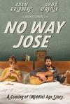 走投无路 No Way Jose