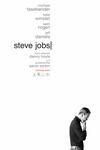 史蒂夫·乔布斯 Steve Jobs