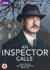 罪恶之家 An Inspector Calls