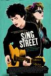 初恋这首情歌 Sing Street