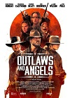 亡命徒与天使 Outlaws and Angels