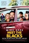 拜见布莱克一家 Meet The Blacks