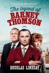 巴尼·汤姆森传奇 The Long Midnight of Barney Thomson