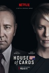 纸牌屋 第四季 House of Cards Season 4