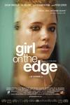 高中女生 Girl on the Edge