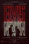 猫王与尼克松 Elvis & Nixon