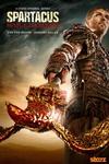斯巴达克斯:诅咒者之战 第三季 Spartacus: War of the Damned Season 3