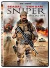 狙击手:特别行动 Sniper: Special Ops