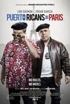 波多黎各人在巴黎 Puerto Ricans in Paris