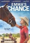 艾玛的机会 Emma's Chance