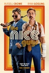 耐撕侦探 The Nice Guys