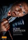 恐吓运动 Scare Campaign