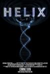 螺旋效应 Helix
