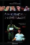 美国绑架案 American Hostage