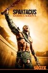 斯巴达克斯:竞技场之神 Spartacus: Gods of the Arena