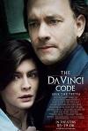 达·芬奇密码 The Da Vinci Code
