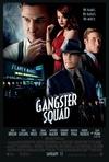 匪帮传奇 Gangster Squad