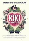奇奇欲爱世界 Kiki, el amor se hace