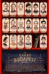 布达佩斯大饭店 The Grand Budapest Hotel