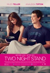 一夜情未了 Two Night Stand