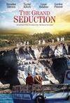伟大诱惑 The Grand Seduction