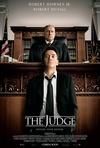 法官老爹 The Judge