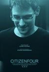 第四公民 Citizenfour