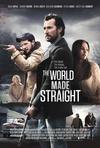 无序之主 The World Made Straight