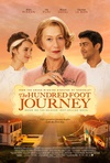 米其林情缘 The Hundred-Foot Journey