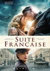 法兰西组曲 Suite française