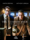世纪审判 The Eichmann Show