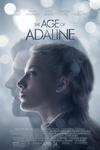 时光尽头的恋人 The Age of Adaline