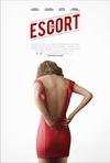 激情死亡线 The Escort